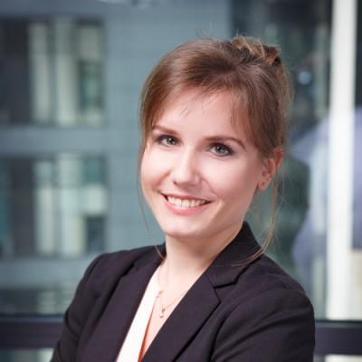 Aneta Wojtyna